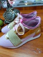 Balenciaga Shoes (48)