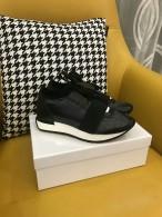Balenciaga Shoes (49)