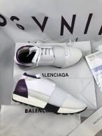 Balenciaga Shoes (62)