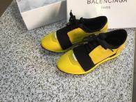 Balenciaga Shoes (38)