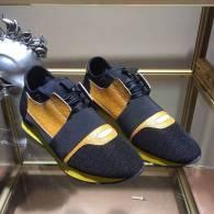 Balenciaga Shoes (56)