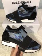 Balenciaga Shoes (34)