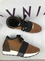 Balenciaga Shoes (63)