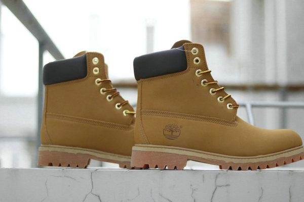 TB Boots (49)