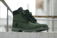 TB Boots (80)