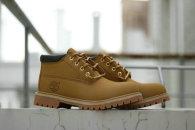 TB Boots (89)