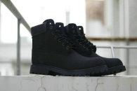 TB Boots (95)