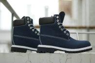TB Boots (78)