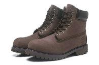 TB Boots (98)