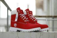 TB Boots (93)