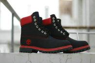 TB Boots (86)