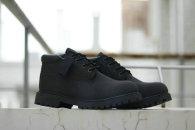 TB Boots (90)