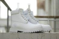 TB Boots (85)