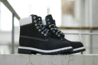 TB Boots (97)