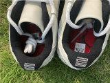 """Authentic Air Jordan 11 Low """"Snakeskin"""""""