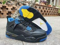 Air Jordan 4 Shoes AAA (64)