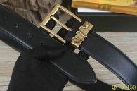 Gucci Belt 1:1 Quality (346)