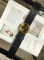 Gucci Belt 1:1 Quality (351)