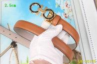 Ferragamo Women Belt 1:1 Quality (2)