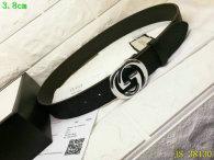 Gucci Belt 1:1 Quality (321)