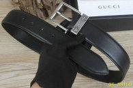 Gucci Belt 1:1 Quality (344)