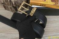 Gucci Belt 1:1 Quality (348)