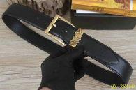 Gucci Belt 1:1 Quality (347)