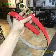 Ferragamo Women Belt 1:1 Quality (7)