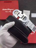 Ferragamo Belt 1:1 Quality (357)