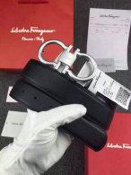 Ferragamo Belt 1:1 Quality (349)