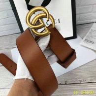 Gucci Belt 1:1 Quality (333)