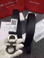 Ferragamo Belt 1:1 Quality (353)
