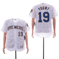 Milwaukee Brewers Jerseys (1)