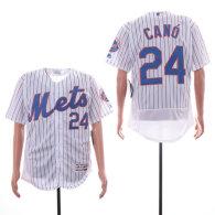 New York Mets Jerseys (2)