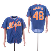 New York Mets Jerseys (3)