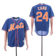 New York Mets Jerseys (1)