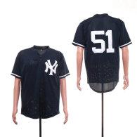 New York Yankees Jerseys (2)