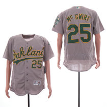 Oakland Athletics Jerseys (1)