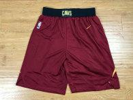 NBA Shorts (80)