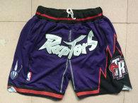 NBA Shorts (39)