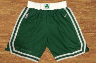 NBA Shorts (76)