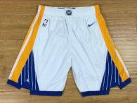 NBA Shorts (75)