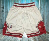 NBA Shorts (78)