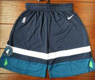 NBA Shorts (77)