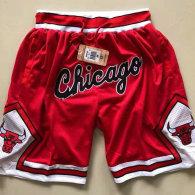 NBA Shorts (64)