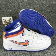 Nike Air Force 1 High Shoes (14)