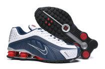 Nike Shox R4 Shoes (15)