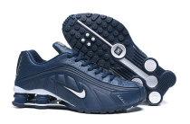 Nike Shox R4 Shoes (10)