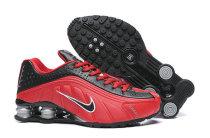 Nike Shox R4 Shoes (12)