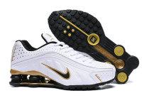 Nike Shox R4 Shoes (9)